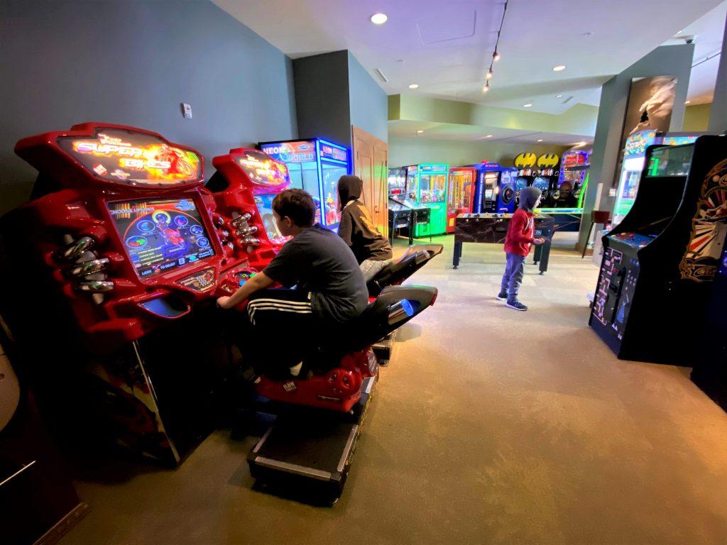 ritz-lake-tahoe-arcade