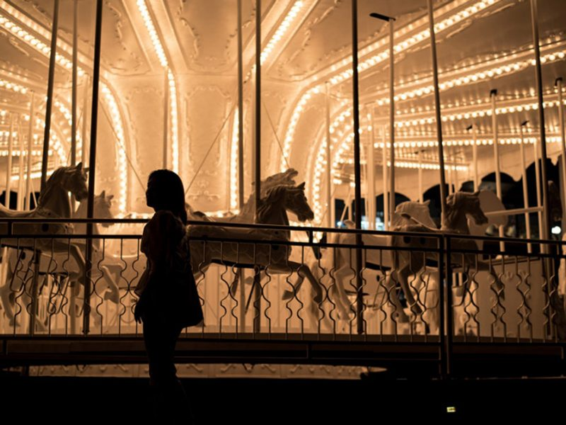 15.carousel